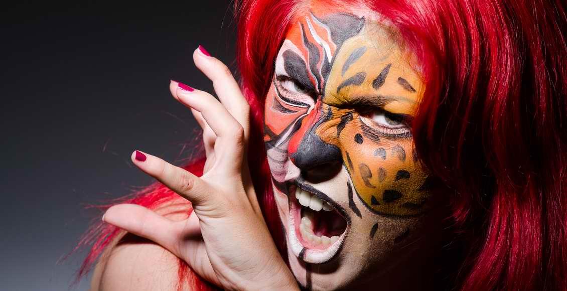 Baume du Tigre : traitez vos douleurs musculaires et bien plus !