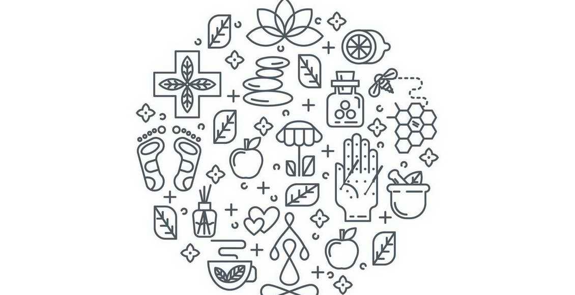 Naturopathie : comment se passe la première séance chez un naturopathe ?